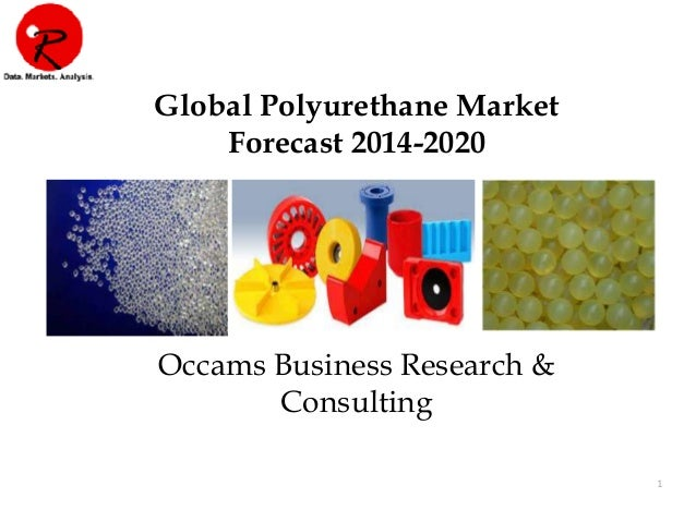 worldwide aquafeed market 2014 to 2020 Global aquafeed market - trends & forecasts (2015-2020) - increasing demand for fish & fish based products food industry is also expected to increase at a cagr of 21% in terms of volume for the period of 2014 to 2020 by.