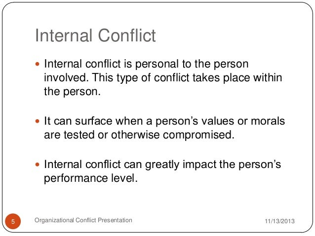 """interpersonal conflict essay papers This research paper """"interpersonal conflict"""" examines his interpersonal conflict that occurs during a relationship deterioration he looks."""