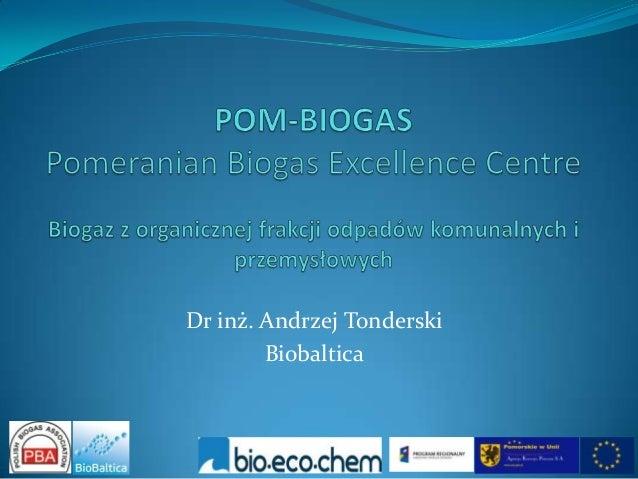 Pombiogas prezentacja 130109_altered