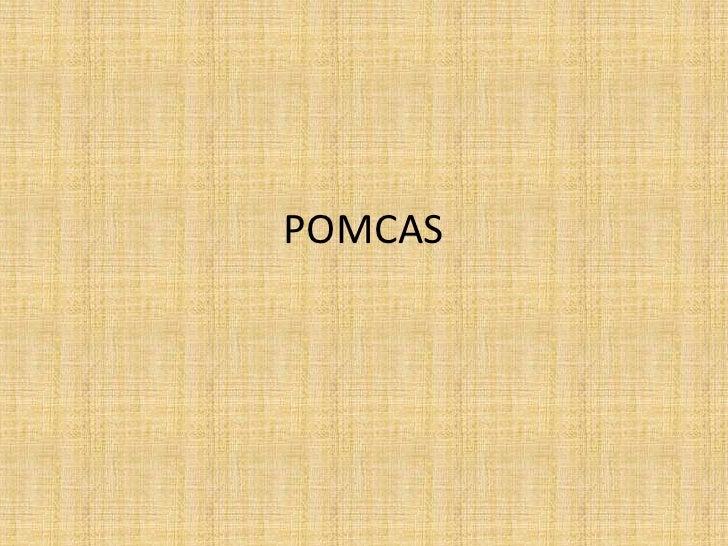 Pomcas[1]