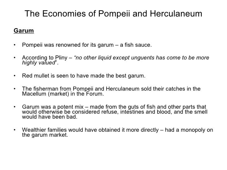life in pompeii essay The lesson concludes with a class discussion of pompeii and life in a roman city  essay elaborates on student ideas about pompeii essay shows generally good .