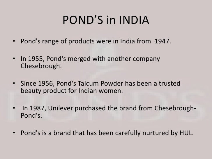 Ponds for Pond companies near me