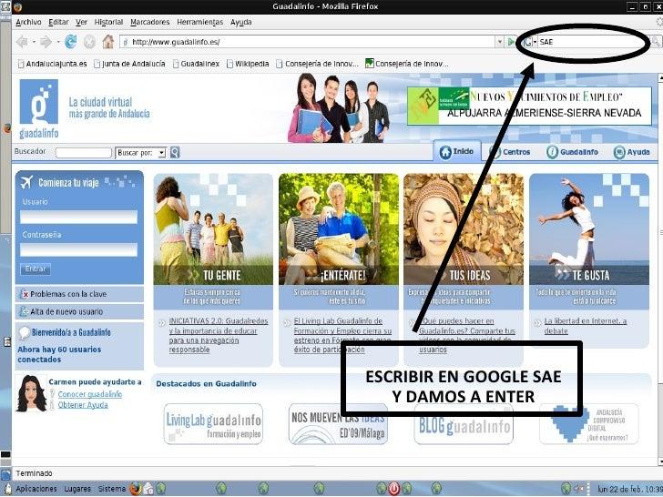 Ponencia certificado digital andalucia orienta for Oficina virtual aeat