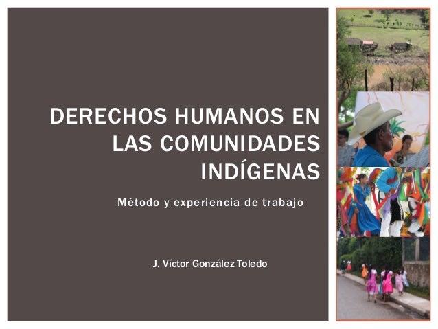 """Curso Cuernavaca, Morelos """"Instrumentación de reforma en materia de derechos humanos"""""""