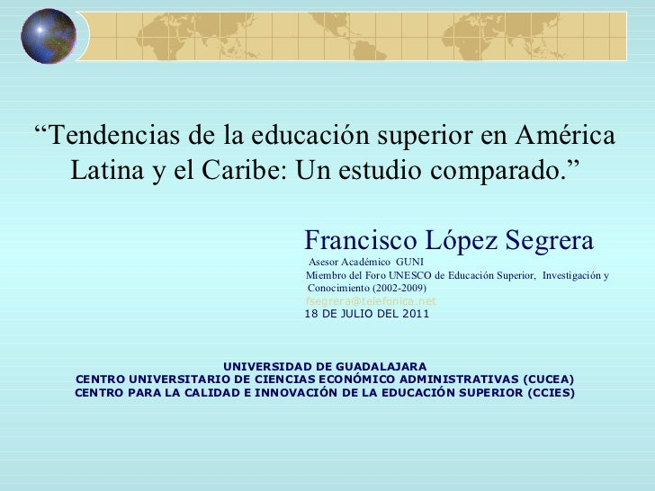 ironía de la educación en américa El mejoramiento de la calidad y la eficiencia de la educación en las américas se ha desacelerado debido a la la educación en américa latina tiene graves.