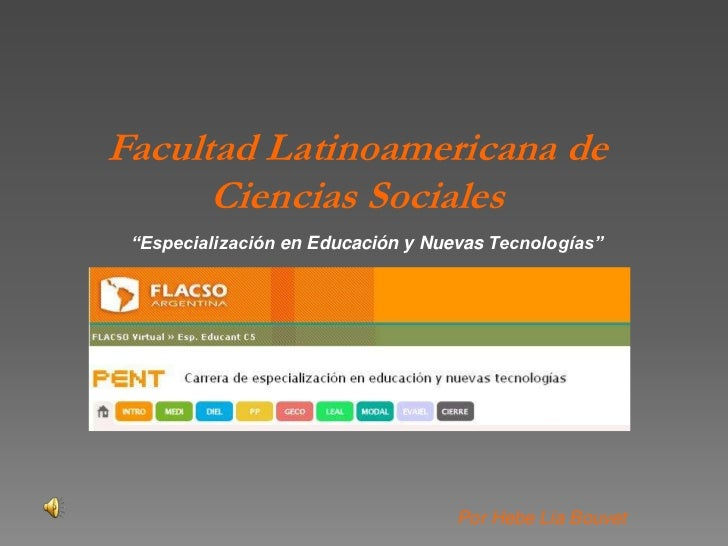 Ponencia especializacion final_1
