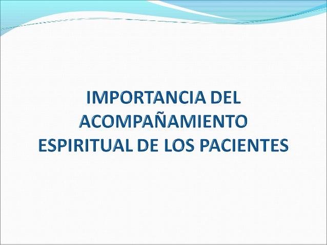 OBJETIVOS:Intercambiar información y experiencias con los participantes a lo largo de lapresentación, respecto a la import...