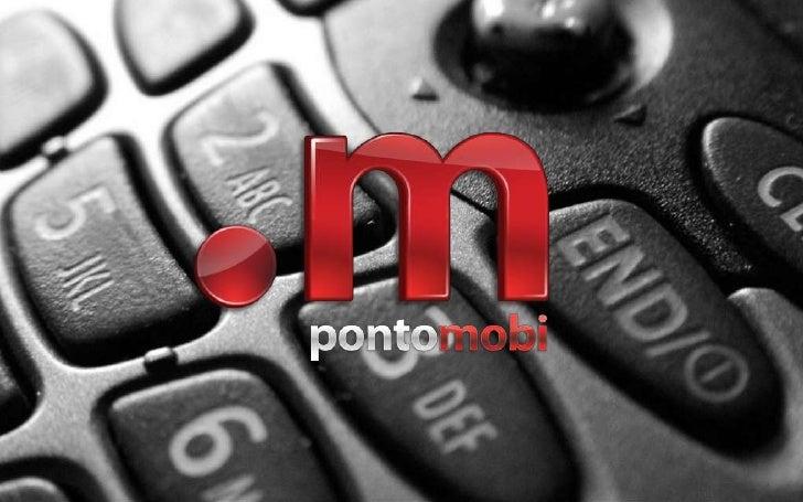 Pontomobi Ago09
