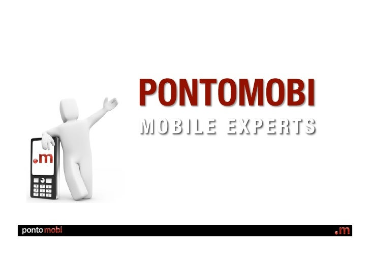 pontomobi: skol beats