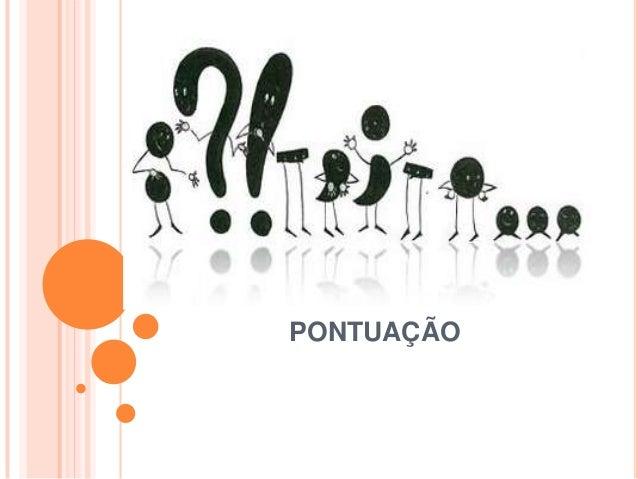 Pontuacao7