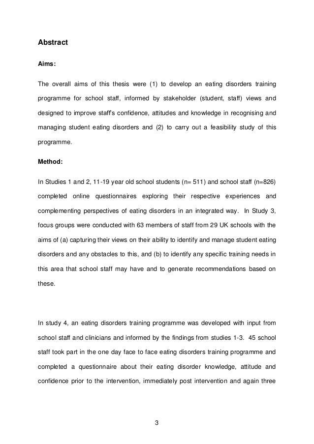 Doctoral studies (PhD) - The Faculty of Medicine - NTNU