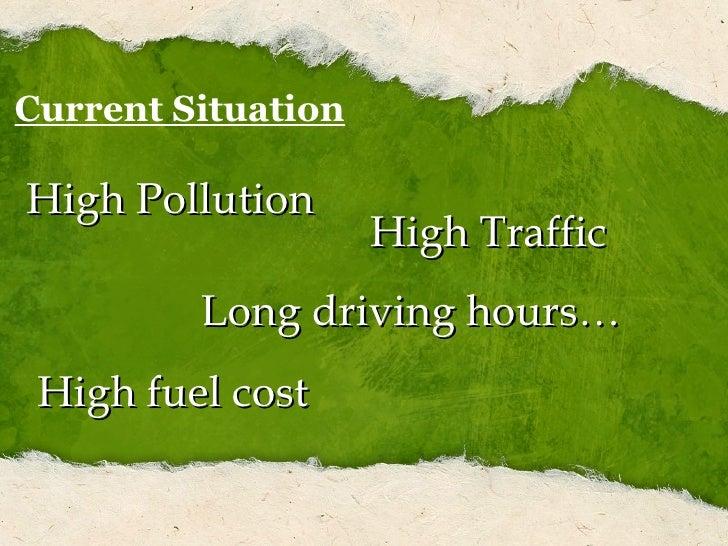 project on clean mumbai green mumbai Project: mumbai airport t2: description: one of the most destinctive characteristics of the chhatrapati shivaji international airport terminal 2 is.