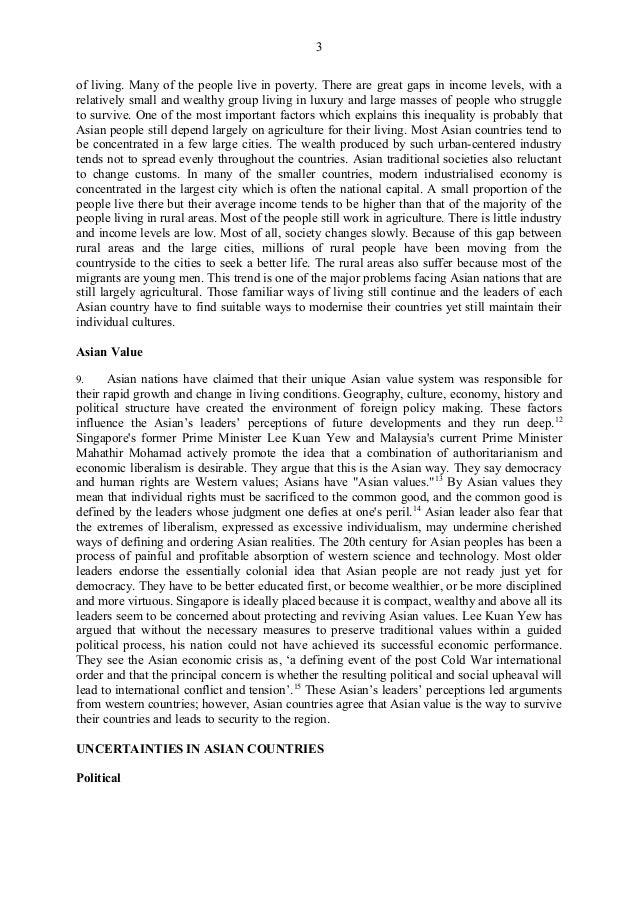 Christian formation Holistic care Essay Example   Topics and     Telfair Montessori Related University Degree Nursing essays