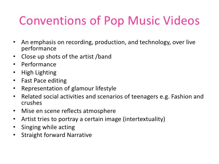 Music definition essay