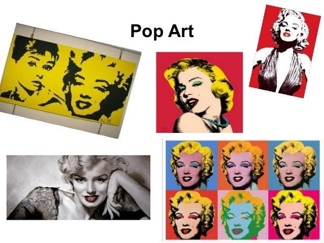 Pop art Carmen, Marta and Ana