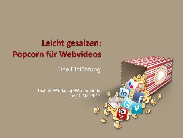 css:manufakturEine EinführungTexttreff-Workshop-Wochenendeam 3. Mai 2013