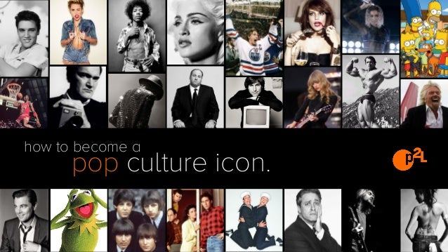 pop cultures influence on dating The difference between a cultural influence and a personal behavior is that cultural influence is easier to change it is natural to change, and cultural influence does not define our core personality but merely its outfit.