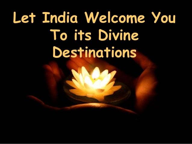 Popular destinations-in-india