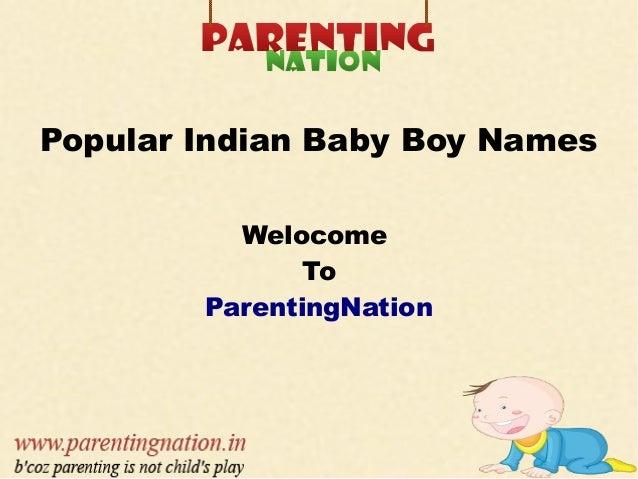 Baby Name Oakley Popularity | www.tapdance.org