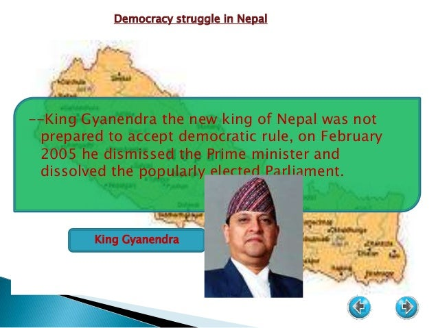 popular struggles in nepal bolivia 2006 democracy movement in nepal part of a series on the history of nepal kirata kingdom 800 bs licchavi 1150 bs malla 1750bs shah dynasty 2063 bs, 2008ce.