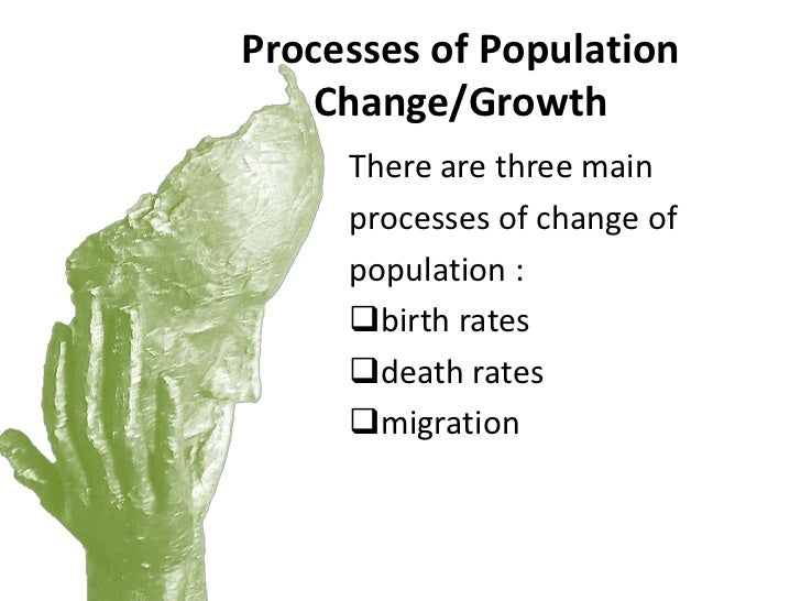 essay on population of india 2011 Introduction: is population explosion a boon or a curse for the european developed countries like spain and italy, where the population is decreasing.