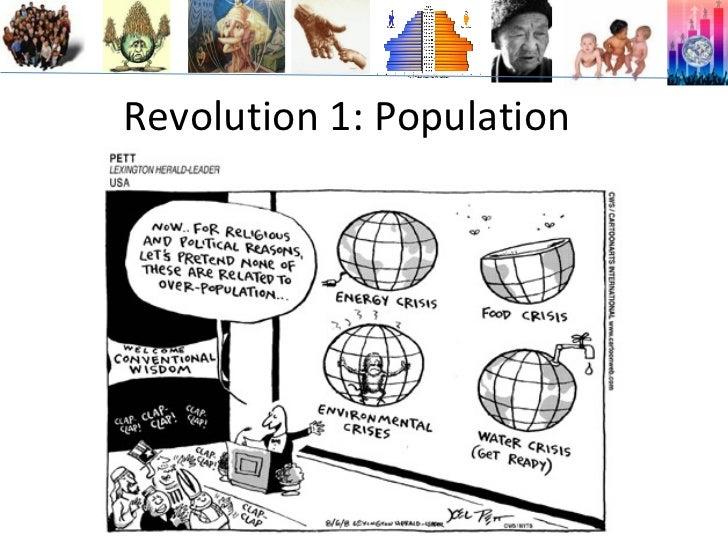 Population  2012
