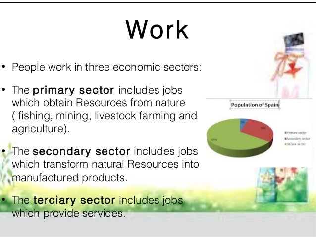 primary sector of economy What are the government initiatives to boost indian economy in the primary, secondary and tertiary sectors indian economy overview: primary, secondary and.