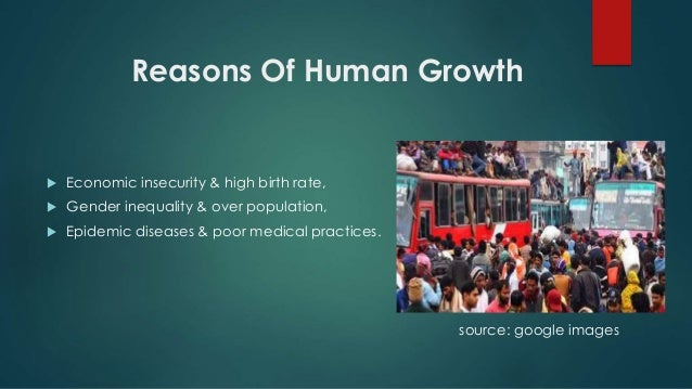 essay on population problem in bangladesh Population problem in bangladesh the population of a country has always been considered as a blessing unless and untill it grows very rapidly and the.