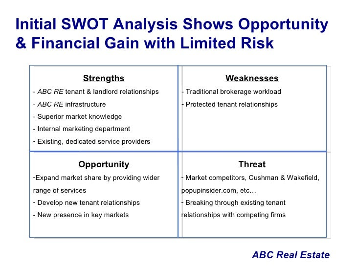 swot analysis nestle Learn how to use business swot analysis to find your strengths and weaknesses, and the opportunities and threats you face includes template and example.