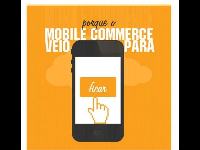 Quem vai aproveitar o fato de 25% dos celulares vendidos no Brasil serem smartphones?