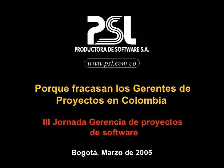 Por qu fracasan_los_gerentes_de_proyecto