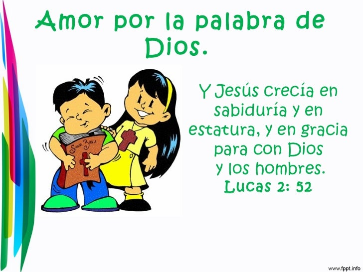 Free children's sermons in English, Spanish, and Portuguese