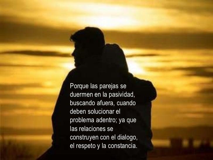 Por qu se acaba el amor entre las parejas - Cuando se poda los rosales ...