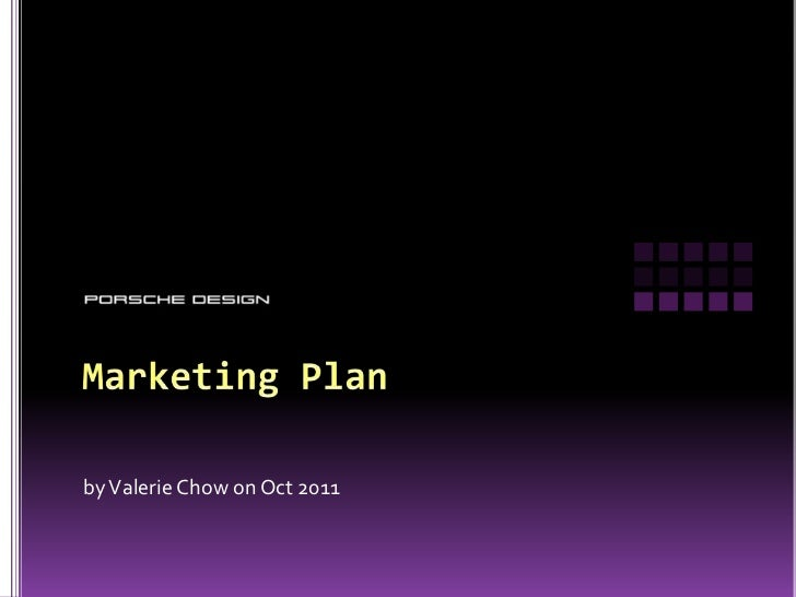 the strategic marketing plan chowking Marketing plan template: exactly what to include to grow your business, you need a marketing plan the right marketing plan identifies everything from 1) who your target customers are to 2) section 9: online marketing strategy.