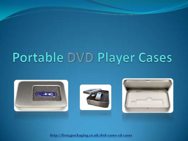 http://first4packaging.co.uk/dvd-cases-cd-cases