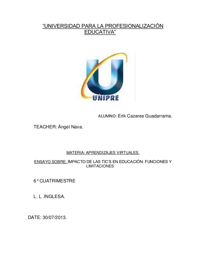 education and leadership research papers
