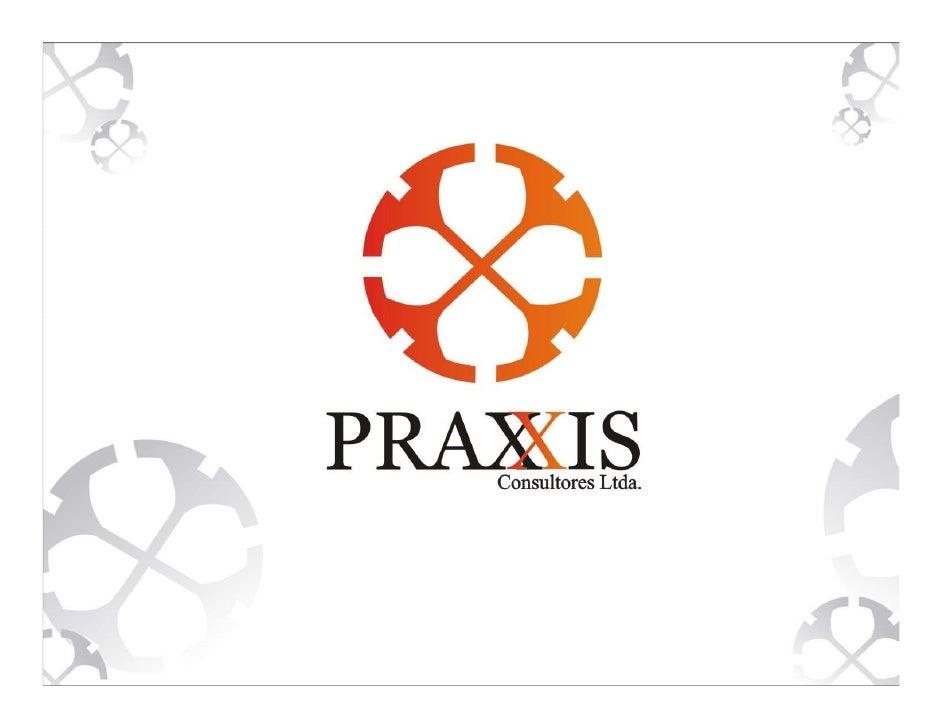 Nuestra Empresa  Prestamos servicios profesionales de consultoría, capacitación, i t       lt í        it ió interventoría...