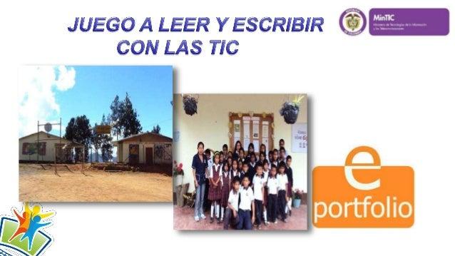 Luz Enid Quipo Muñoz Lic. Educación Básica con Énfasis En Educación Ambiental Claudia oidor Esp. En lúdica educativa