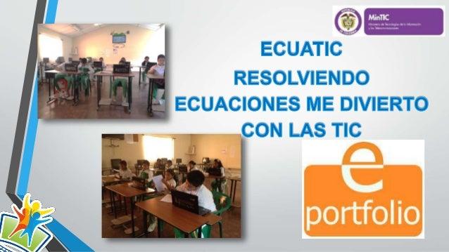 Yuly Lorena Quintero Cantor Licenciada en educación básica con énfasis en lengua castellana e ingles. Docente básica secun...