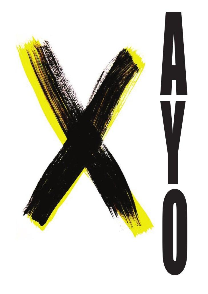 AYO   1