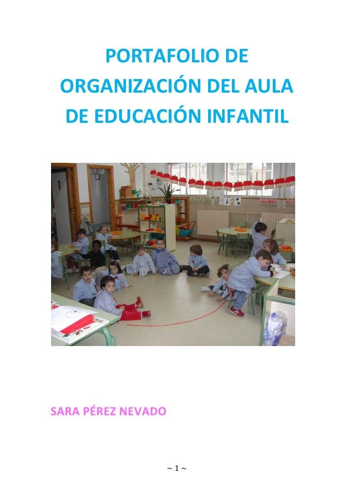 Ambientacion De Aulas De Educacion Primaria | apexwallpapers.com