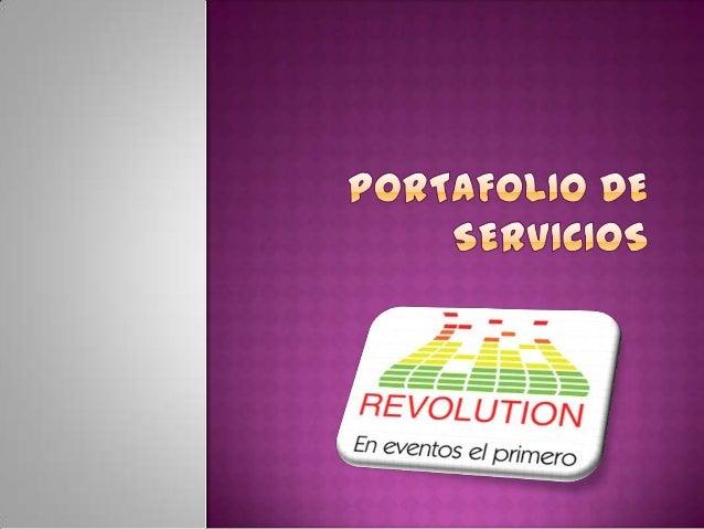    Somos una empresa de realización y organización de    eventos profesionales y sociales, nuestros servicios    están so...