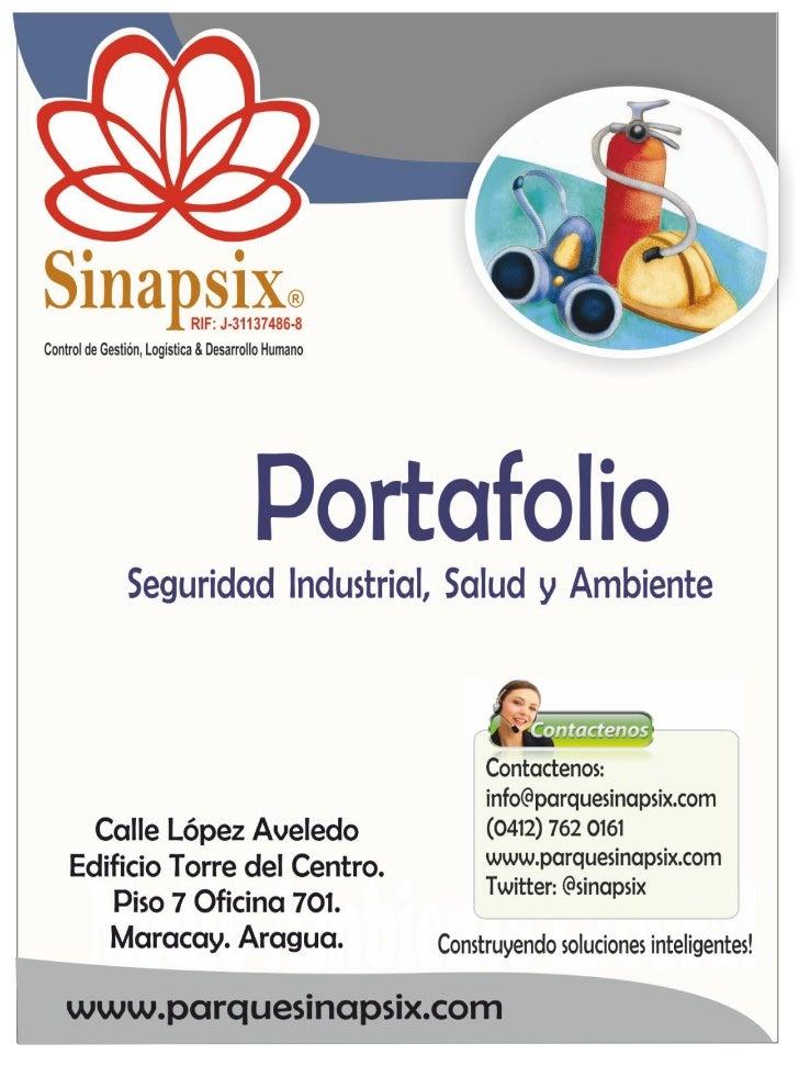 Dirección: Calle López Aveledo – Edificio Torre del Centro       Piso 7 - Oficina 701 Maracay – Estado Aragua      Teléfon...