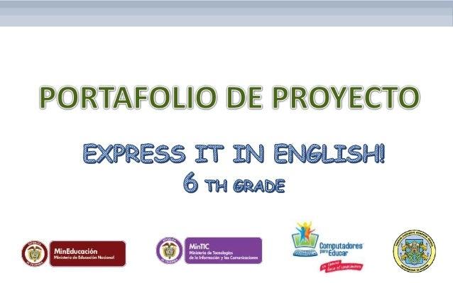 INSTITUCION EDUCATIVA SAN FRANCISCO DE ASÍS Ipiales- Nariño 2014 Nombre de la formadora: GINNA MERCY TORRES ERAZO