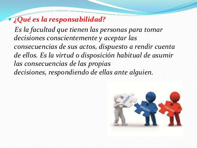 etica-responsabilidad-2-638. ...