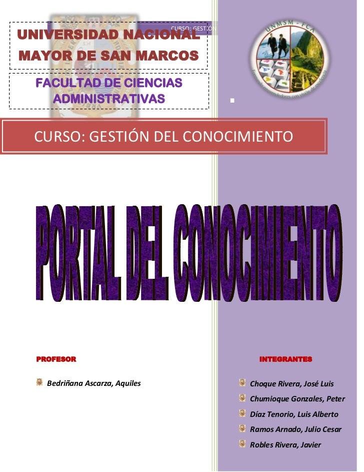 4158615-594995<br />FACULTAD DE CIENCIAS ADMINISTRATIVASUNIVERSIDAD NACIONAL MAYOR DE SAN MARCOS<br />-83623-1711785<br />...