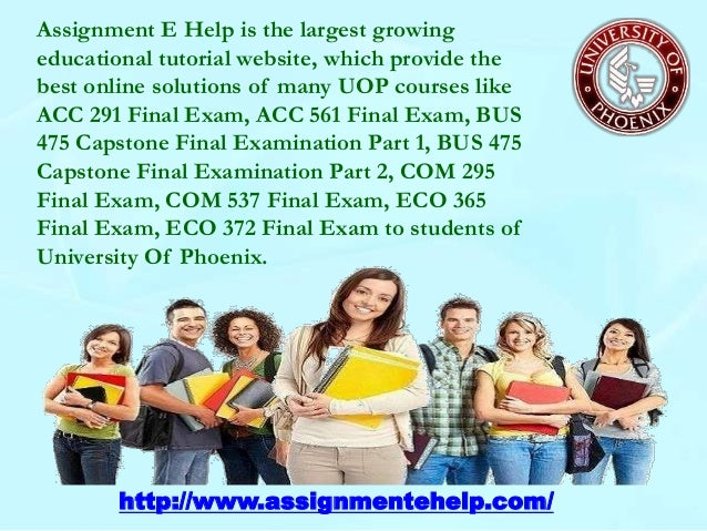 acc 537 final exam university of phoenix Acc 561 final exam - acc 561 week 6 final exam answers - transweb e  tutors  com 537 final exam questions answers - pdf download by uop e.