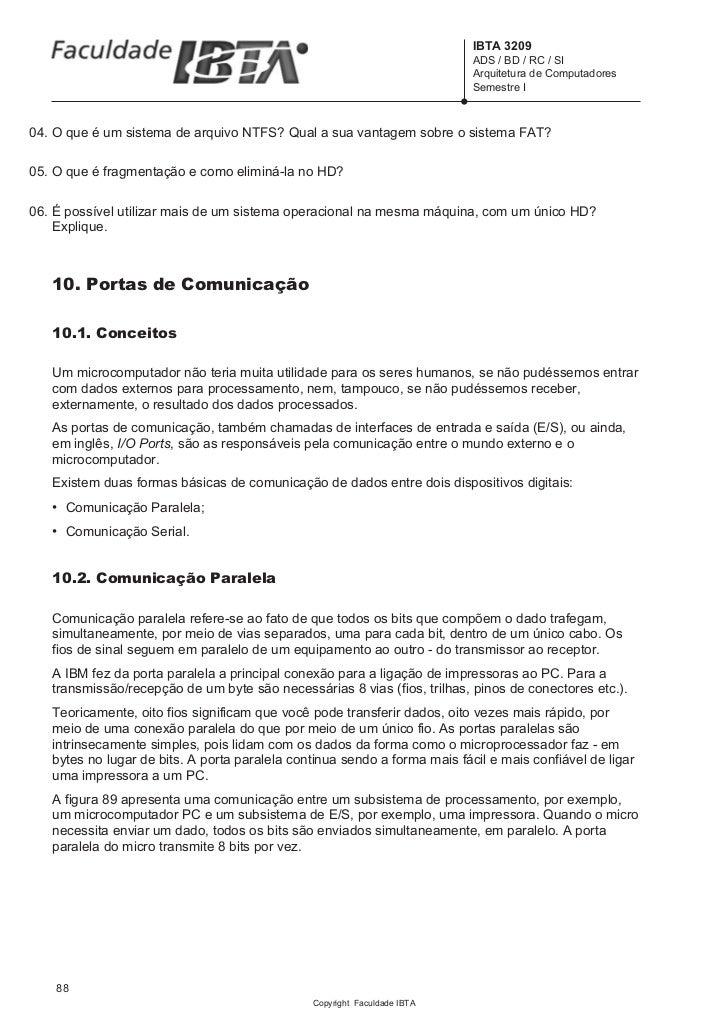 IBTA 3209                                                                           ADS / BD / RC / SI                    ...