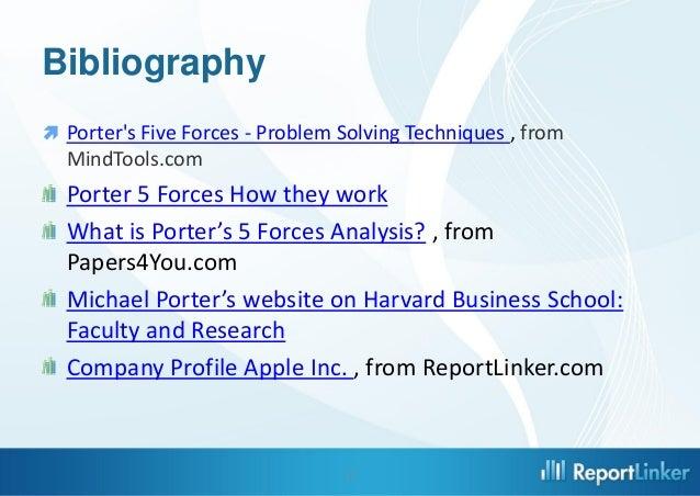 porters five force analysis on motorola inc company