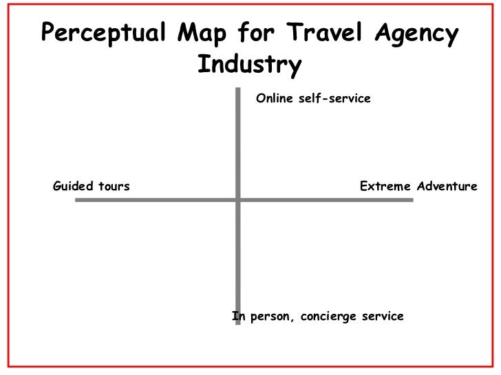 porter s 5 forces travel agency term paper academic service